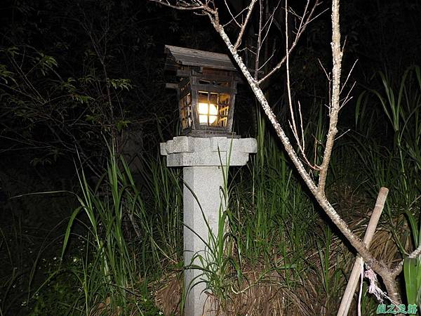 林內神社20171125(45)