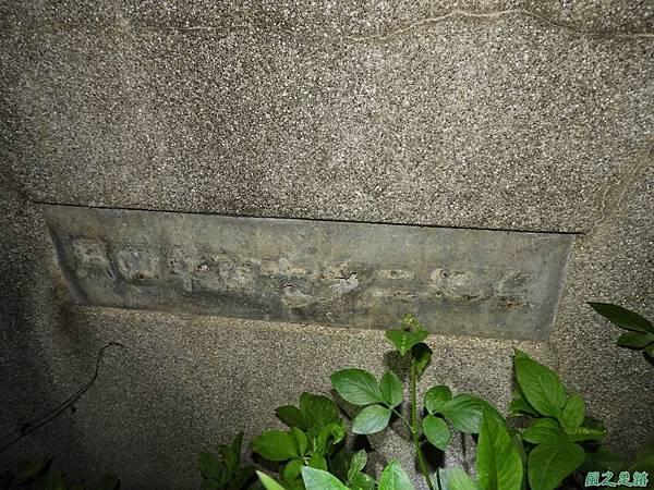 林內神社20171125(47)