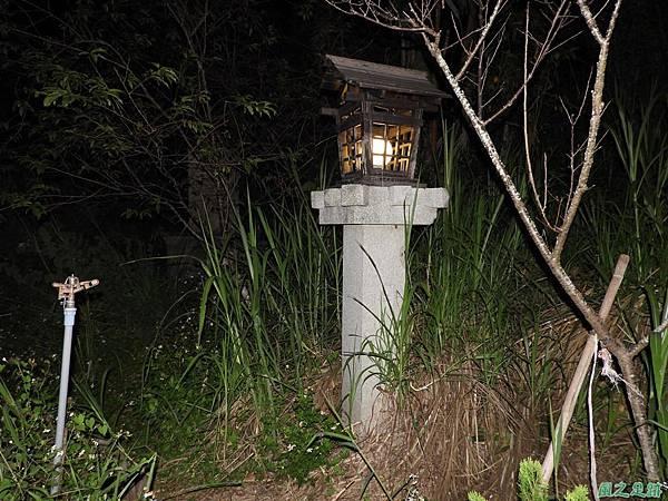 林內神社20171125(53)