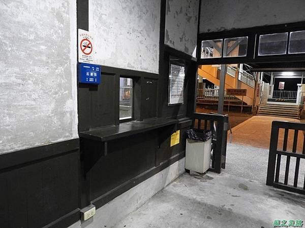 石榴車站20171125(5)