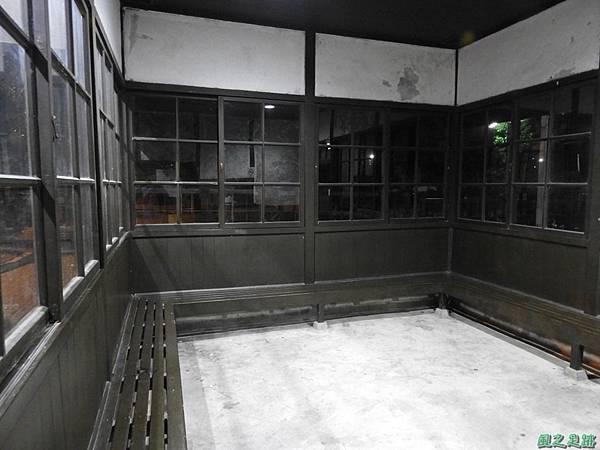 石榴車站20171125(7)
