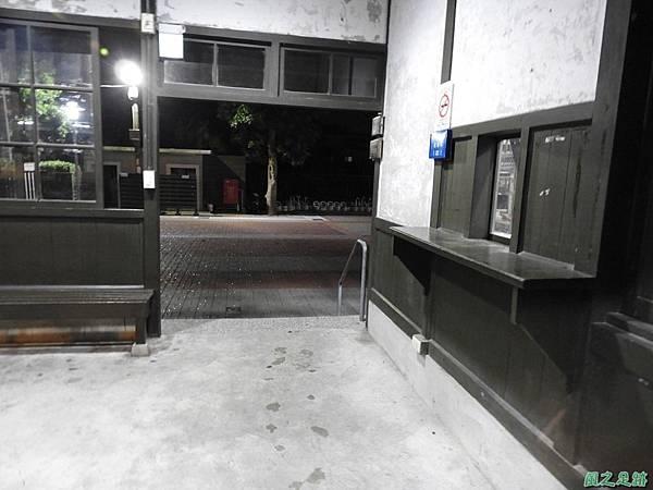 石榴車站20171125(8)
