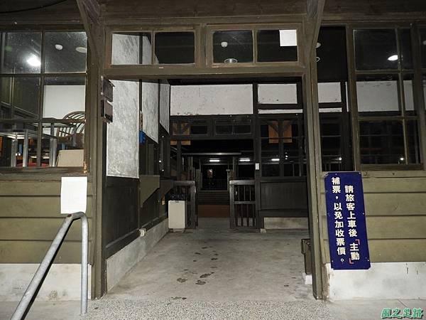 石榴車站20171125(11)