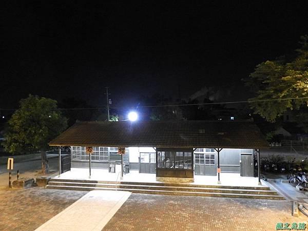 石榴車站20171125(14)