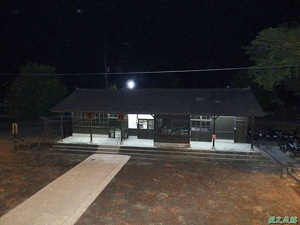 石榴車站20171125(13)