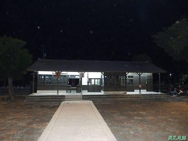 石榴車站20171125(16)