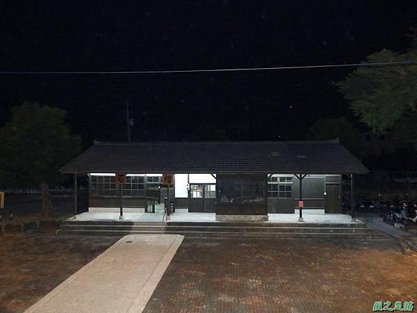 石榴車站20171125(15)
