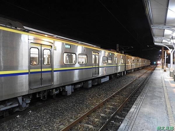 石榴車站20171125(19)