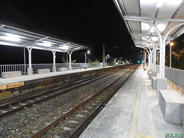 石榴車站20171125(20)