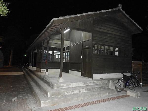 石榴車站20171125(24)