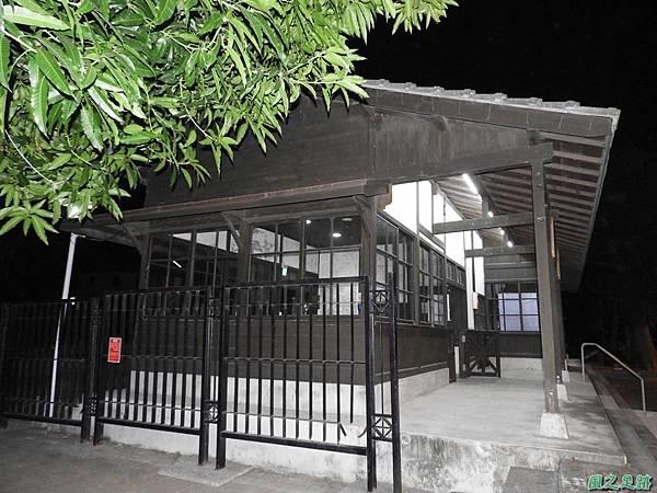 石榴車站20171125(23)