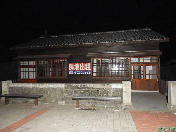 石榴車站20171125(22)