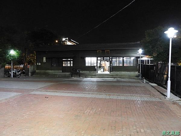 石榴車站20171125(26)