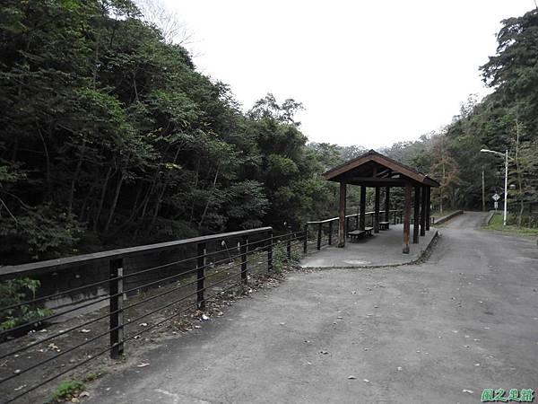 豐鄉瀑布20180101(1)