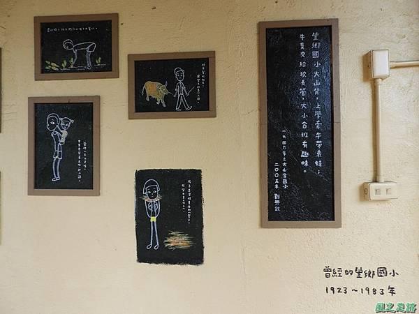 豐鄉國小神社20180101(6)