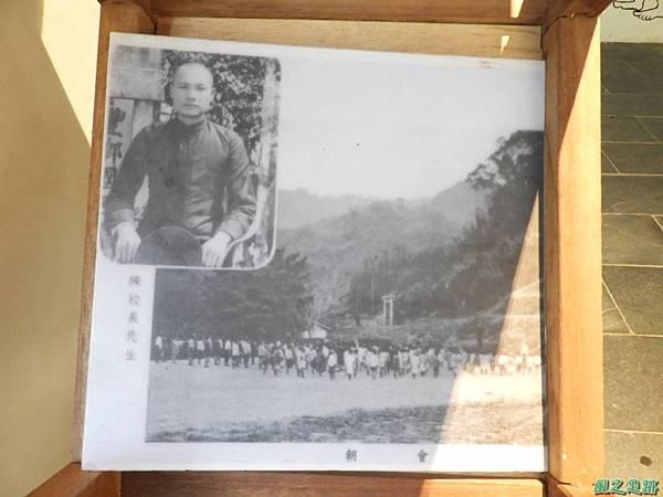 豐鄉國小神社20180101(17)