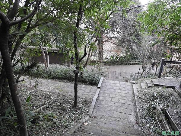 豐鄉國小神社20180101(24)