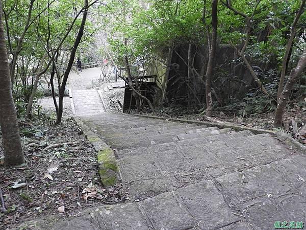 豐鄉國小神社20180101(26)