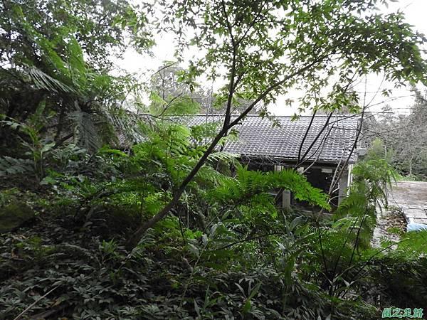 豐鄉國小神社20180101(33)
