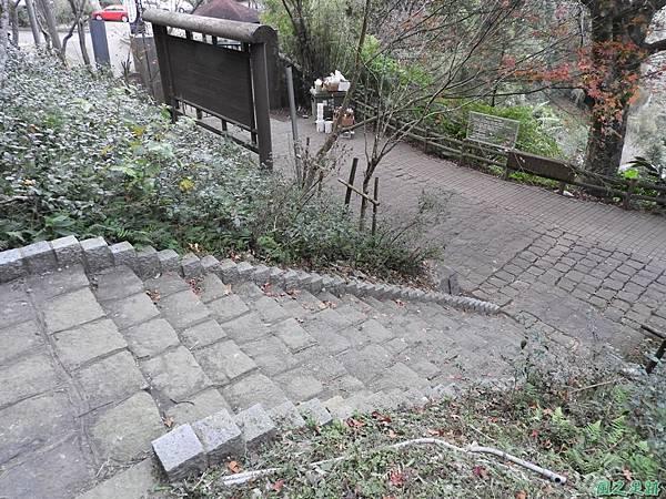 豐鄉國小神社20180101(35)