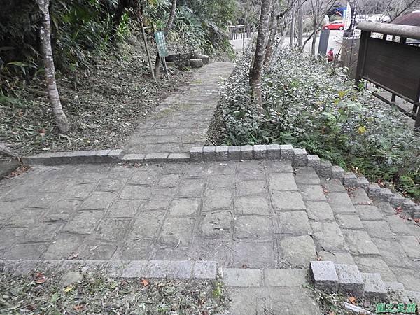 豐鄉國小神社20180101(36)