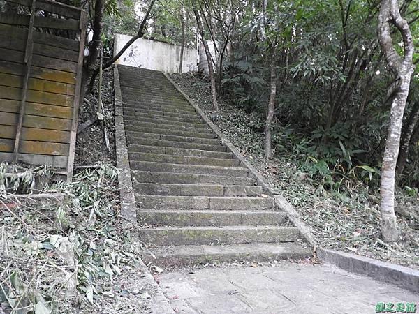 豐鄉國小神社20180101(37)