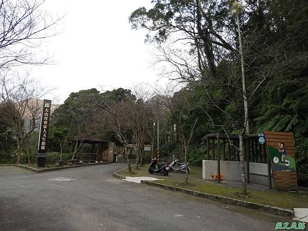 豐鄉國小神社20180101(38)