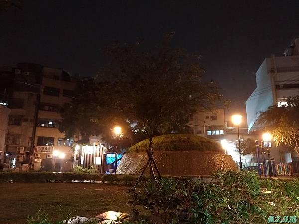 大街尾福德祠20180106(46)