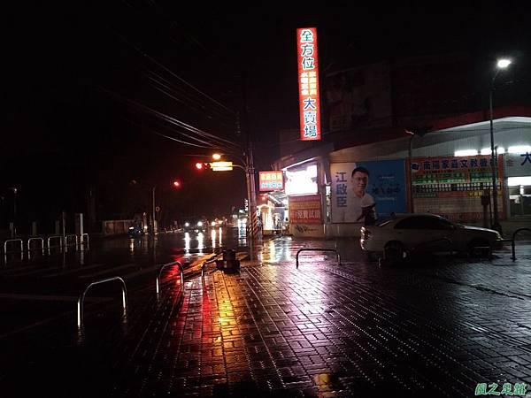 豐原神社遺跡20180106(3)