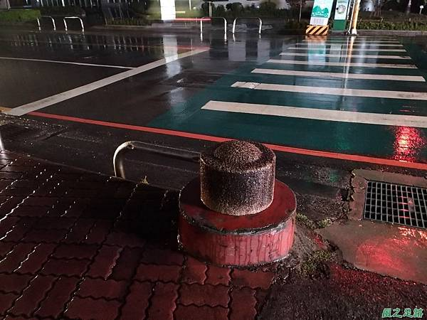 豐原神社遺跡20180106(7)
