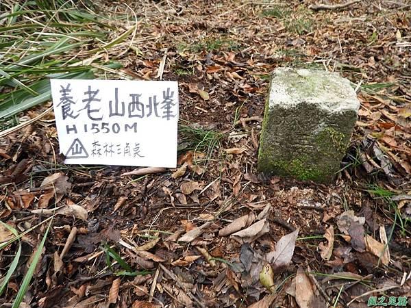 軍艦岩楓情20171230(59)