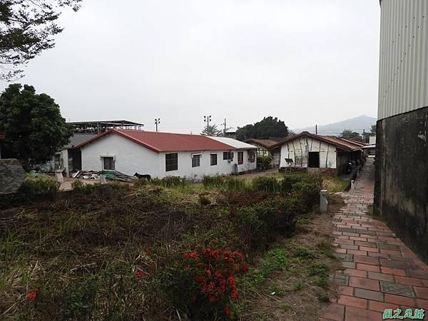 鹿陶洋江家聚落20180204(1)