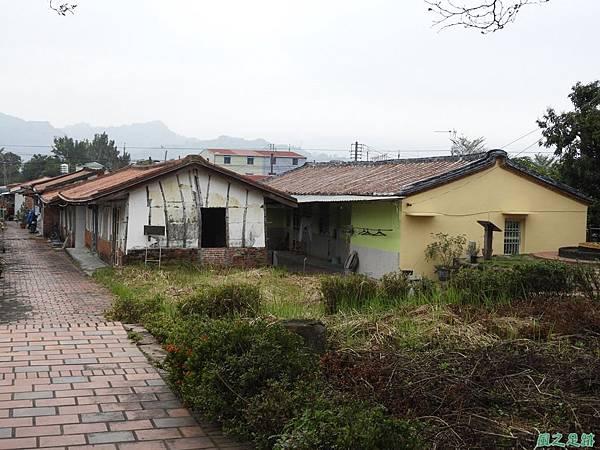 鹿陶洋江家聚落20180204(3)