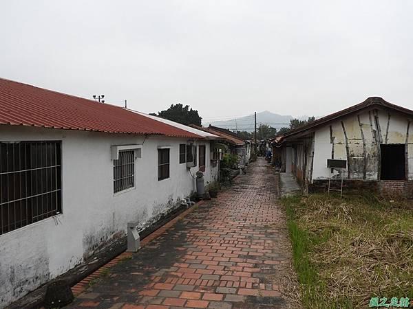 鹿陶洋江家聚落20180204(5)