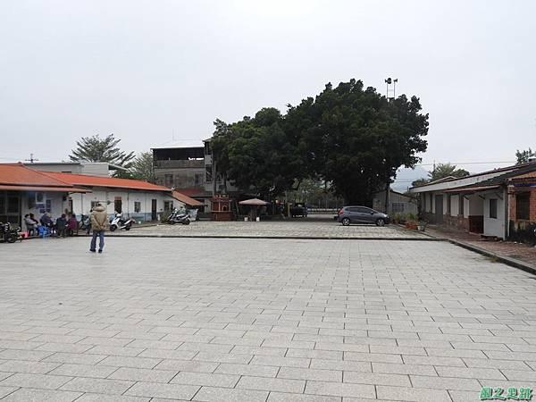 鹿陶洋江家聚落20180204(13)