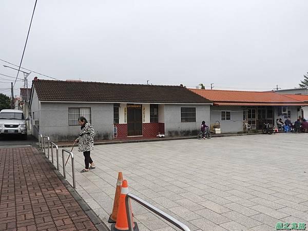 鹿陶洋江家聚落20180204(14)