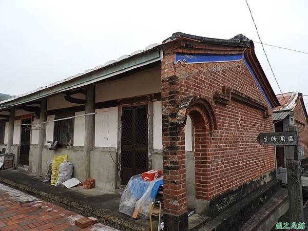 鹿陶洋江家聚落20180204(26)