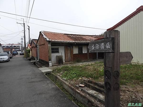 鹿陶洋江家聚落20180204(30)