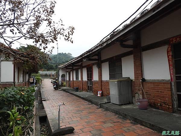 鹿陶洋江家聚落20180204(34)