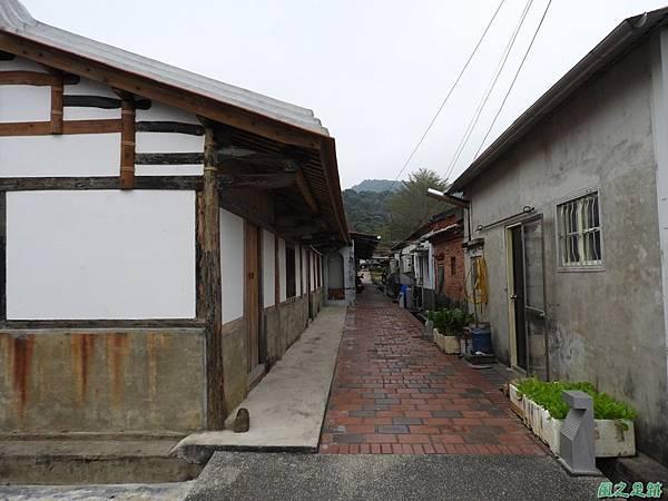 鹿陶洋江家聚落20180204(43)