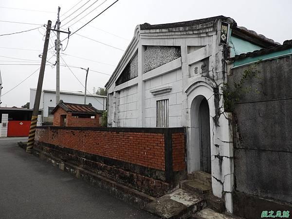 鹿陶洋江家聚落20180204(51)