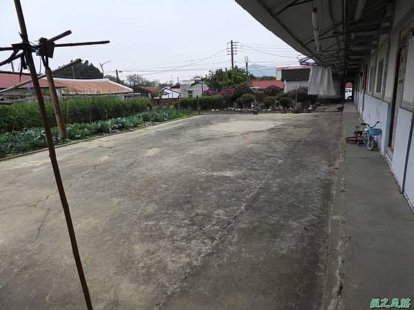 鹿陶洋江家聚落20180204(59)