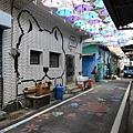 甲仙貓巷20180205(72)