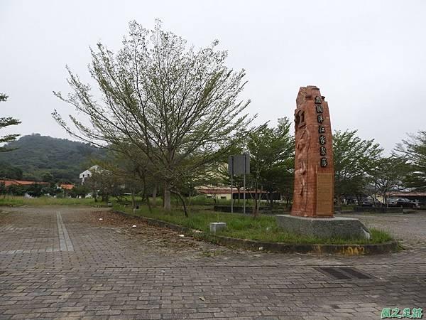 黃鶺鴒20180204(18)