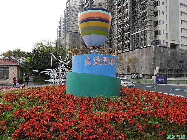 埔頂公園花海20180318(20)