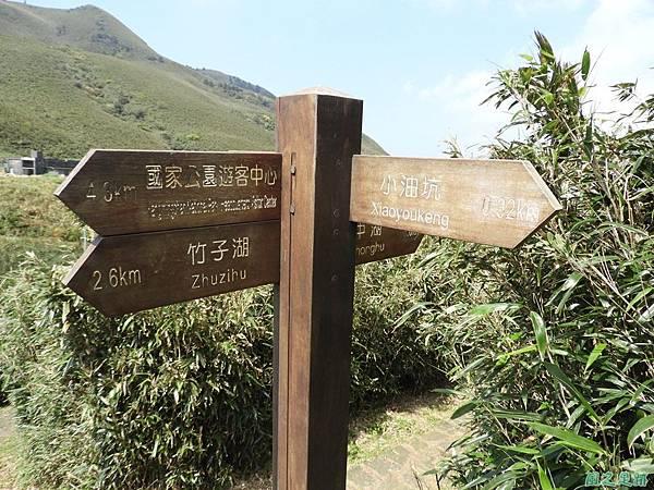 小油坑山20180324(4).JPG