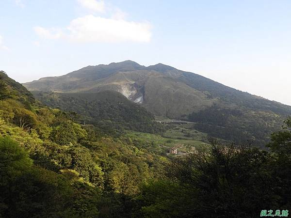 小油坑山20180324(33).JPG