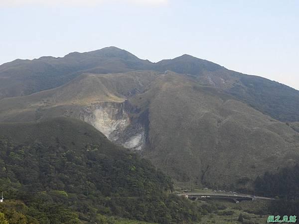 小油坑山20180324(34).JPG