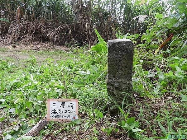 三層崎20180505(1)