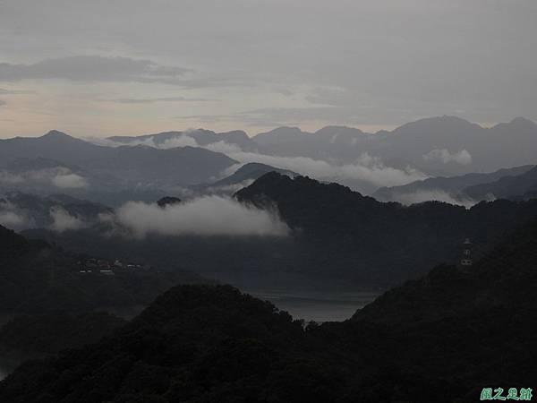 石門山景20180707(3)